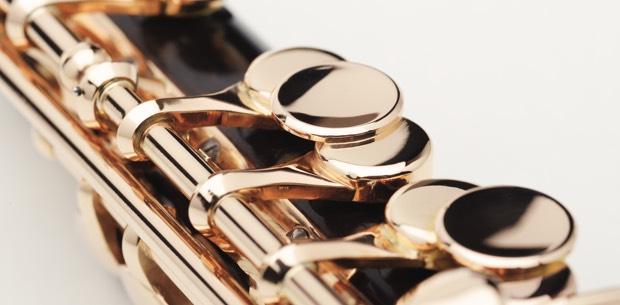Querflöte noten kostenlos moderne Christliche Lieder